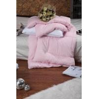 Buy cheap Blazing color Duvet Filling Cover from Wholesalers