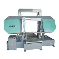 Quality GT4270 Metal Sawing Machine for sale