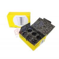 Buy cheap Corrugated boxes WL-JDS110322 from Wholesalers