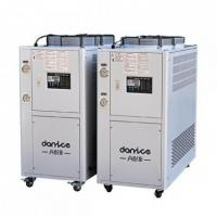 China PCB chiller plant on sale