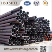 Quality Wholesale new age products Steel Pipes,dn50 hot dipped galvanized steel pipe for sale
