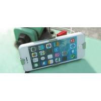 Quality iphone5s Outdoormobile for sale