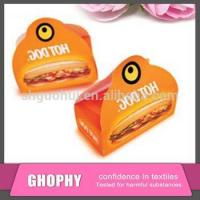 Quality Paper Meal Box, Paper Lunch Box, Food Paper Box for sale
