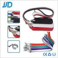Quality Accessories lanyards no minimum order for sale