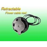 Quality Extension power cord reel for sale
