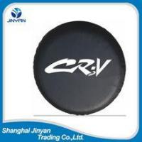 Spare Tyre Cover for SUV/Truck/