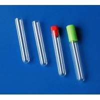 laboratory products Test Tube