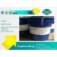 Quality steel pipe adhesive for sale