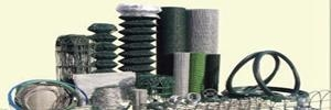 Buy wire mesh at wholesale prices