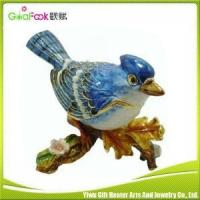 Quality Cheap wholesale fancy gift boxes for sale