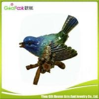 Quality Goalfook wholesale small metal decorative trinket boxes for sale