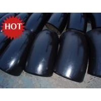 Elbows DN350 2016 New Sale HaoguanSeamless Butt-Welded Carbon Steel Elbow