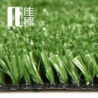 China nice color basketball playground artificial grass plants on sale