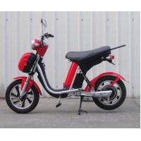 EEC/Cheap Price Electric Motorcycle-TS100004 625USD