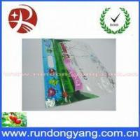 Fruit bag New style anticorrosion friut bag