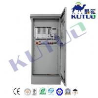 Quality 44 output network traffic controller for sale
