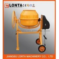 Quality Chinese wholesale ring gear for cement mixer innovative products for sale for sale