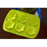 Silicone Products Diy Cake Mould
