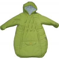 Buy cheap CY218846 Baby's sleeping bag from Wholesalers