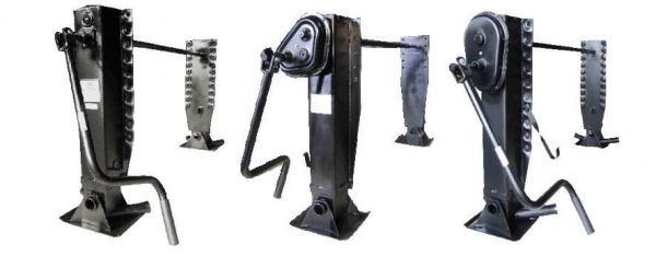 Buy Landing Gear at wholesale prices