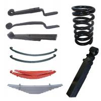 Quality Springs for sale