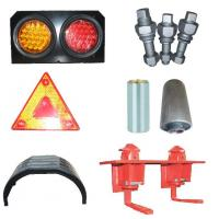 Quality Other Parts for sale