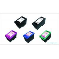 Quality Recycled Ink Cartridges for sale