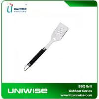 good quality bbq tools spatula cookware tools for bbq