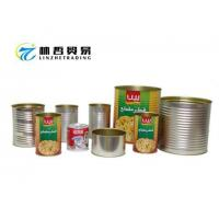 Food Cans