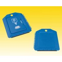 Quality Parking Disc Series Products  Parking disc NO.: XF-009 for sale