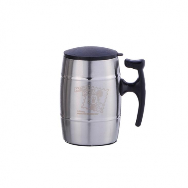 Coffee cup double wall coffee cups jp 6008 for sale 16834997 Coffee cups for sale