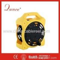 Quality Electric Cable Reel QC5625 for sale