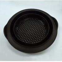 Buy cheap Silicone steamer deformation from Wholesalers