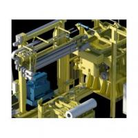 Buy cheap Multi Station Horizontal Casting Machine from wholesalers