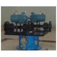 Buy cheap Double station Carousel Casting Machine from wholesalers