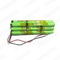 Quality Masspower 24v 13Ah lithium ion battery pack for sale