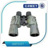 Binoculars COMET now design 8X40 optical telescope military telescope