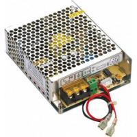 Quality SWITCHING POWER SUPPLY UPS function monitor power supply 60W for sale