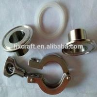 Quality OEM New Design Rubber Washer Rubber Flat Washer Silicon Rubber Washer for sale