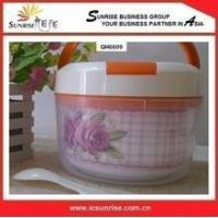 Quality Ceramic Lunch Box for sale