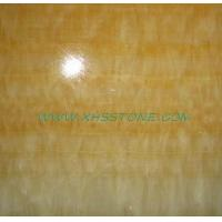 Quality Domestic marble for sale