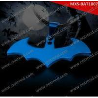 Quality Nice Blue batman pendant, 2016 new product hot sale india for sale