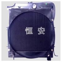 Quality Tractor Products Tractor radiator for sale