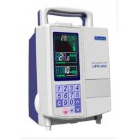 Quality Medical Battery Infusion Pump Battery for sale