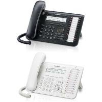 Quality Panasonic PBX Series Panasonic Digital Proprietary Telephone KX-DT543 for sale