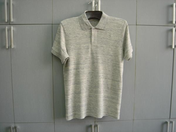 Buy Polo Shirt at wholesale prices