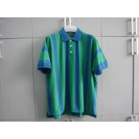 Quality MEN'S POLO SHIRT for sale