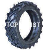 Quality AGRICULTURAL TYRE R-1 for sale