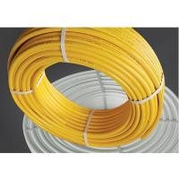 Multilayer Pipe Product  Multilayer Pipe