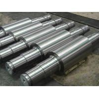 Buy cheap Chill Centrifugal Roll (Ⅳ) from Wholesalers